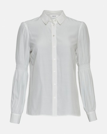 Blakely Melody LS Shirt